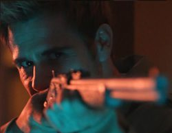 "'Constantine' 1x13 Recap: ""Waiting For The Man"""