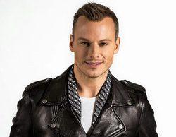 Magnus Carlsson y Mariette directos a la final del Melodifestivalen 2015