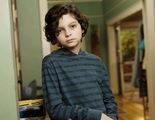 12 personajes de televisión con Síndrome de Asperger