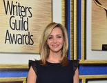 'True Detective' y 'Louie', ganadoras de los Writers Guild Awards 2015
