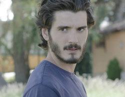 Así son los personajes de 'Bajo sospecha', la nueva serie de Antena 3 para la noche de los martes