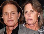 """Bruce Jenner, padrastro de las Kardashian: """"Sé que soy una mujer desde que tenía 5 años"""""""