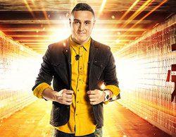 Nadav Guedj representará a Israel en Eurovisión 2015
