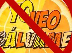 "Acusan de censura a Telecinco con el hashtag #ApagonSalvame por ""proteger"" a Belén Esteban en 'Gran Hermano VIP'"