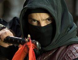 TVE paraliza las emisiones de la séptima temporada de 'Águila Roja'