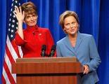 Cuarenta estrellas salidas de la cantera de 'Saturday Night Live' (Parte 2)