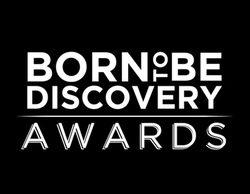 """El Mago Pop, Frank Cuesta y Pedro Duque, entre los que asistirán a la gala de los """"Born to Be Discovery Awards"""""""