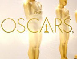 Escaso interés por el especial 'Countdown to the Oscars' en ABC mientras 'The Flash' baja en The CW