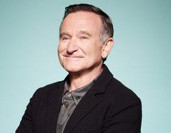 Un actor porno recreará el suicidio de Robin Williams para un show británico en Channel 5