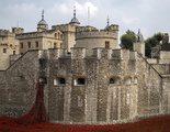 La première mundial de la temporada 5 de 'Juego de Tronos' será en la Torre de Londres