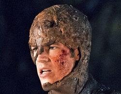 "'The Flash' 1x14 Recap: ""Fallout"""