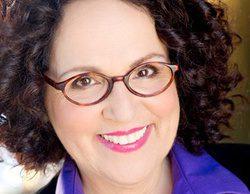¿Sabías que la Sra. Wolowitz aparece en todos los capítulos de 'The Big Bang Theory' tras la muerte de la actriz?