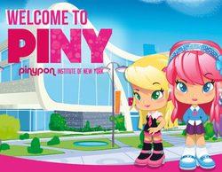 Los muñecos Pinypon se convierten en una nueva serie de animación