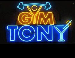 """Eduardo Casanova, Toni Acosta, Leo Rivera, Dani Muriel y Chanel Terreros se incorporan a """"Gym Tony"""""""