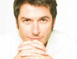 TVE aclara que Carlos del Amor está autorizado para participar en la retransmisión de los Oscar de Canal+