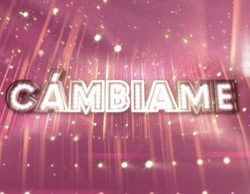 Mediaset da luz verde al piloto de 'Cámbiame', un makeover como 'El patito feo'