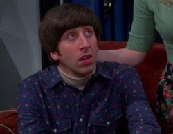 "'The Big Bang Theory' 8x15 Recap: ""The Comic Book Store Regeneration"""