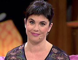 Samanta Villar anuncia que la actual temporada de 'Conexión Samanta' contará con cuatro programas más