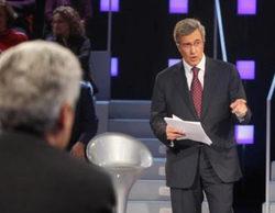 'España opina', el nuevo debate político de La 1 para la noche de los martes