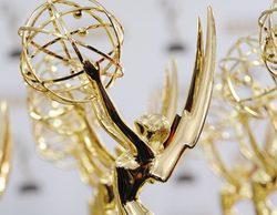 Las nuevas reglas de los Emmy podrían afectar a series como 'Orange is the New Black'