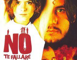 """""""No te fallaré"""": el emotivo adiós de primera pandilla de 'Compañeros' que se convirtió en película"""