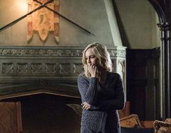 "'The Vampire Diaries' 6x15 Recap: ""Let her go"""