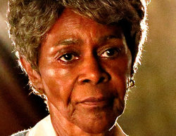 """'How to Get Away with Murder' 1x13 Recap: """"Mama's Here Now"""""""