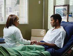 "'Grey's Anatomy' 11x12 Recap: ""The Great Pretender"""