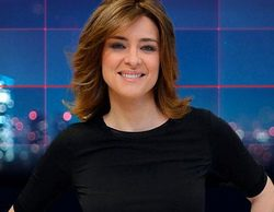 'Un tiempo nuevo' (12,4%)  sube con Miguel Ángel Revilla y el caso Asunta y desbanca a 'laSexta noche' (10,5%)