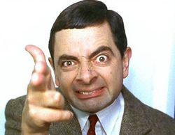 Rowan Atkinson (Mr Bean) interpretará al detective Maigret para ITV