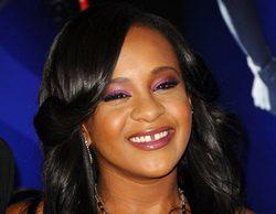 Bobbi Kristina, hija de Whitney Houston, había consumido drogas antes de aparecer inconsciente en la bañera de su casa