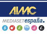 Mediaset España decide prescindir de los servicios de AIMC por disconformidad