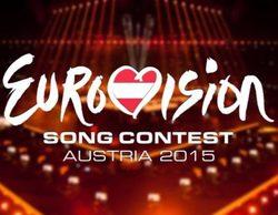Italia y Estonia, los favoritos para Eurovisión 2015 según las casas de apuestas