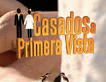 Antena 3 estrena 'Casados a primera vista' el próximo 2 de marzo