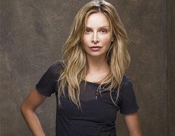 Calista Flockhart ('Ally McBeal') se incorpora al piloto de 'Supergirl'