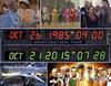 De 'Cosas de casa' a 'Doctor Who': 12 series con viajes en el tiempo