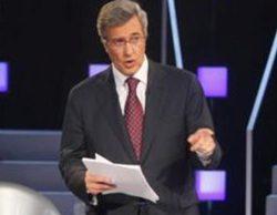 Algunos consejeros de RTVE consideran ilegal 'España opina', el nuevo debate político de La 1