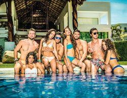 'Acapulco Shore' se estrena este martes en MTV España con doble entrega