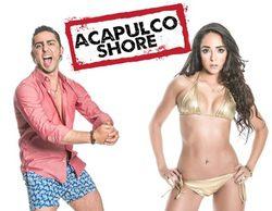 """Mane ('Acapulco Shore'): """"Conmigo los chicos ni siquiera tienen que hablar, calladitos, y yo hago lo demás"""""""