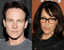 Stephen Moyer y Katey Sagal fichan por 'The Bastard Executioner', el nuevo proyecto de FX