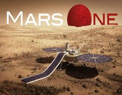 Endemol abandona el proyecto de reality de 'Mars One'