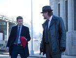 "'Gotham' 1x17 Recap: ""Red Hood"""