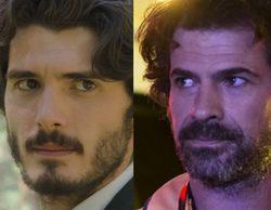 Antena 3 protege sin anuncios a 'Bajo sospecha' frente al estreno de 'El Ministerio del Tiempo'