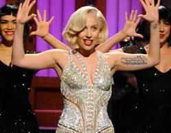 Canal+ 1 celebrará el 40º aniversario de 'Saturday Night Live' el 28 de febrero