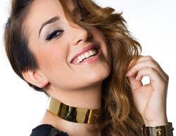 Elhaida Dani, representante de Albania en Eurovisión 2015, forzada a cambiar su canción