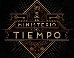 'El Ministerio del Tiempo' se traslada al lunes a partir del próximo 2 de marzo