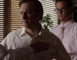 """'Better Call Saul' 1x04 Recap: """"Hero"""""""