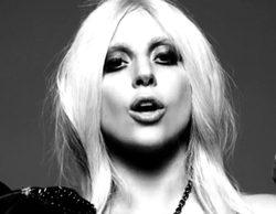 Lady Gaga será la protagonista de 'American Horror Story: Hotel'