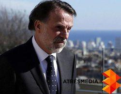 José Creuheras, nombrado nuevo Presidente de Atresmedia