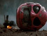 Joseph Kahn crea un corto de 'Power Rangers' que Saban Entertaiment está intentando censurar